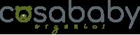 Cosababy - Organik Bebek Giyim Ürünleri