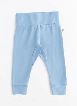 Cozy Pants Mavi